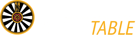 Harrogate Round Table
