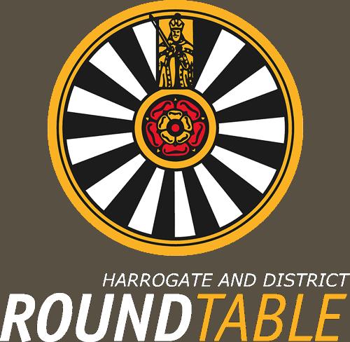Social Harrogate Round Table, Round Table Ripon